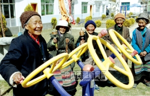 http://english.chinatibetnews.com/TibetdDiscovery/Peoples/attachement/jpg/site2/20090317/0019bb52e3130b29a3ae19.jpg